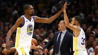 kevin-durant-stephen-curry-ftr-060918.jpg