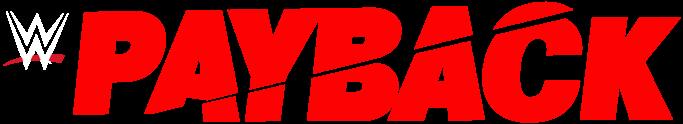 Payback_2017_logo.png