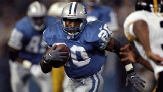 Barry-Sanders-51215-getty-ftr.jpg
