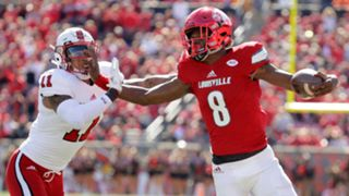 Lamar-Jackson-061717-GETTY-FTR.jpg