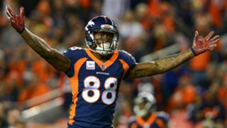 Demaryius-Thomas-103018-Getty-FTR.jpg