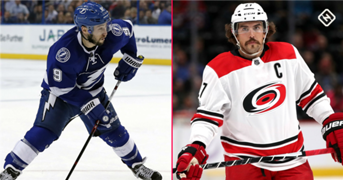 tyler-johnson-justin-faulk-11018-getty-ftr.jpeg