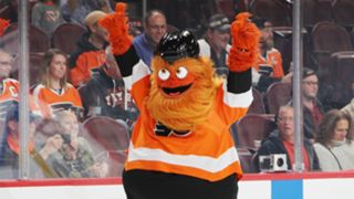 Philadelphia-Flyers-Gritty-Getty-100919-FTR