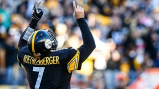 Roethlisberger-111515-Getty-FTR2.jpg