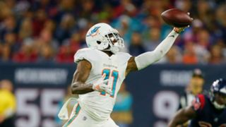 Devante-Parker-102618-Getty-FTR