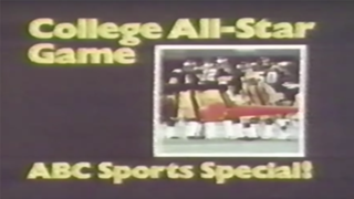 college-all-star-12319-FTR