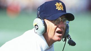 LouHoltz-Getty-FTR-010917.jpg