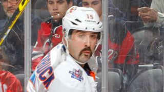 Cal Clutterbuck-052816-Getty-FTR.jpg