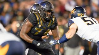 NFL-DRAFT-UCLA-Caleb-Benenoch-030216-FTR.jpg
