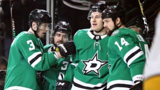 Dallas-Stars-042219-Getty-FTR