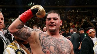 Andy-Ruiz-Jr-071119-Getty-FTR.jpg