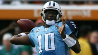 Vince-Young-51215-getty-ftr.jpg