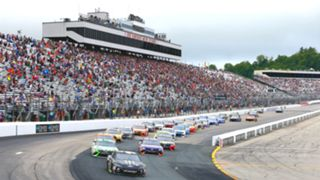 NASCAR-New-Hampshire-071819-Getty-FTR.jpg