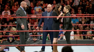 RAW 1292 review