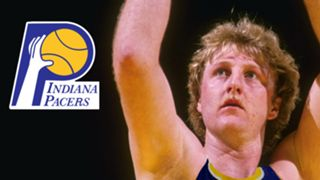 Larry-Bird-061115-GETTY-FTR.jpg
