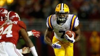Leonard-Fournette-110216-Getty-FTR.jpg