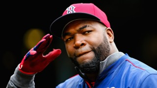 1-David-Ortiz-041216-GETTY-FTR.jpg