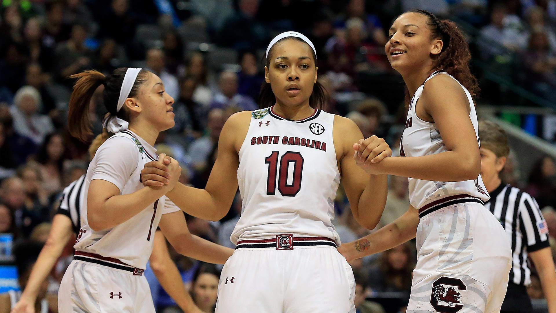 est womens basketball title - HD1920×1080