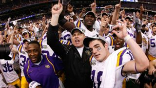 Les-Miles-011116-GETTY-FTR.jpg