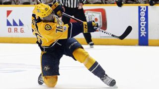 PK-Subban-052217-Getty-FTR.jpg