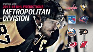 NHL-Predictions-FTR_Metro.jpg