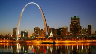 St Louis-skyline-071316-WIKI-FTR.jpg