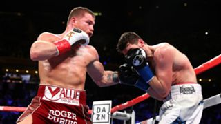 canelo-alvarez-rocky-fielding-121618-GETTY-FTR