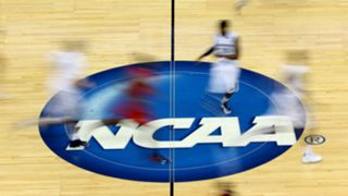 NCAA-031219-getty-ftr