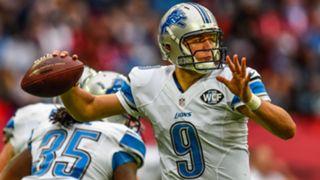 NFL-QB-DRAFT-Matthew-Stafford-040516-GETTY-FTR-.jpg