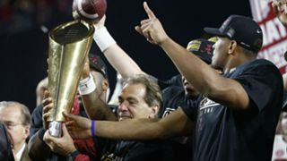 Alabama-trophy-011216-Getty-FTR.jpg