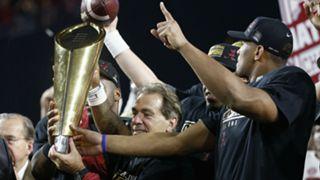 Alabama-trophy-011216-Getty-FTR.jpg