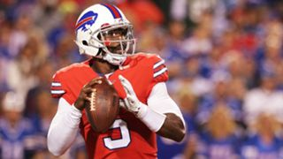 Tyrod Taylor-091516-GETTY-FTR