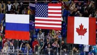 olympic-hockey-120517-getty-ftr.jpg