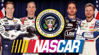 ILLO-1-Donald-Trump-NASCAR-032416-GETTY-FTR.jpg