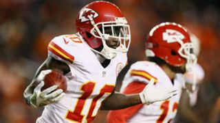 Tyreek-Hill-112916-GETTY-FTR