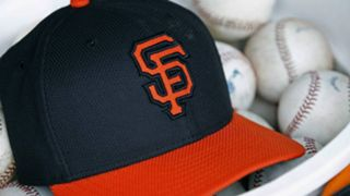 giants-hat