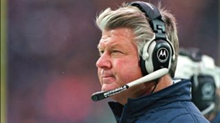 QUOTE-Jimmy Johnson-100815-GETTY-FTR.jpg