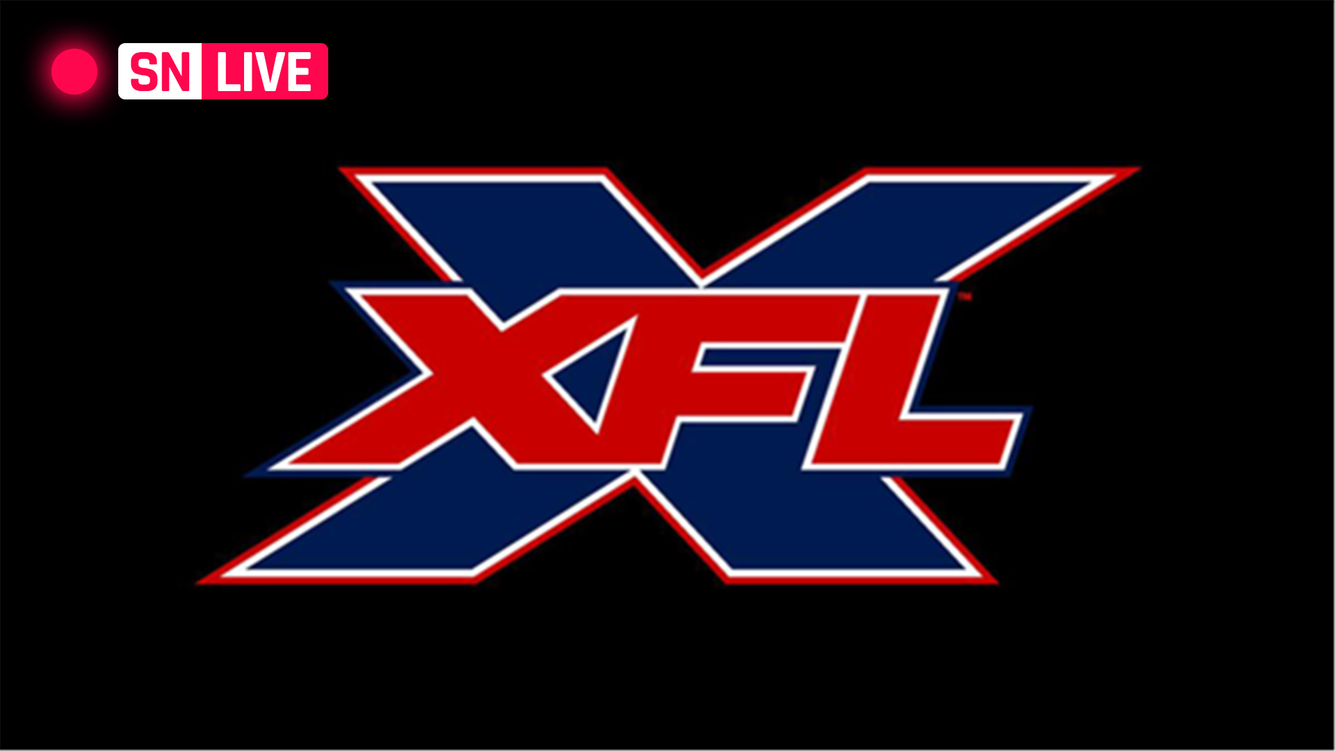 XFL Draft tracker: Live results, complete picks list, rosters for new football league