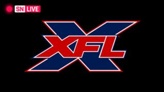 xfl-live-101419-getty-ftr.png