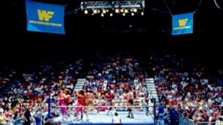 Royal-Rumble-1988-WWE-FTR-011418