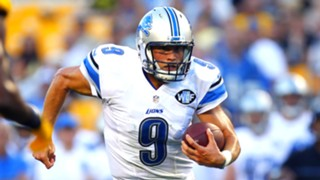 Matthew-Stafford-081816-Getty-FTR.jpg