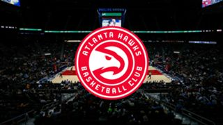 Atlanta-Hawks-LOGO-082615-GETTY-FTR.jpg