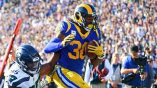 Todd-Gurley-111118-Getty-FTR