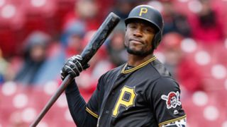 Starling Marte-041916-GETTY-FTR.jpg