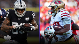Waller-Breida-091019-GETTY-FTR