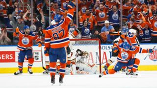 connor-mcdavid-080917-getty-ftr
