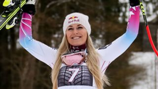 lindsey-vonn-020818-getty-ftr.jpg