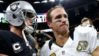 Derek_Carr_Drew_Brees_Getty_0912_ftr