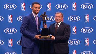 Stephen-Curry-MVP-Speech-FTR-3