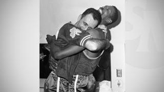 Lakers-vs.-Celtics-(1963)-053116-AP-FTR.jpg